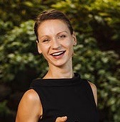 Olga Firsova